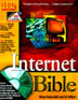 The Internet Bible